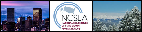 NCSLA 2017 ANNUAL CONFERENCE