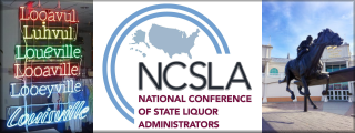 NCSLA 2019 ANNUAL CONFERENCE