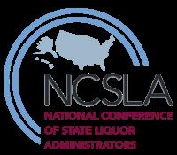 NCSLA - Trade Association