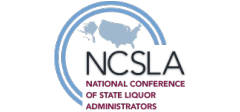 NCSLA ANNUAL CONFERENCE
